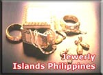 Jewerly, Islands Philippines